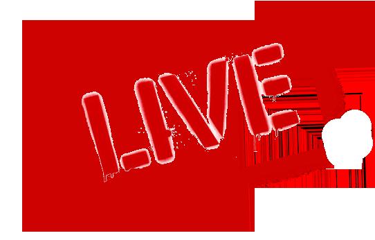 Inscriptions pour le Tournoi du 19 mai 2019 Live10