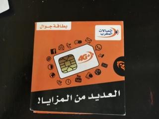 Gros V2 orange Maroc facile 2018 - Page 14 220bfd10