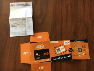 Gros V2 orange Maroc facile 2018 - Page 14 4ae14210