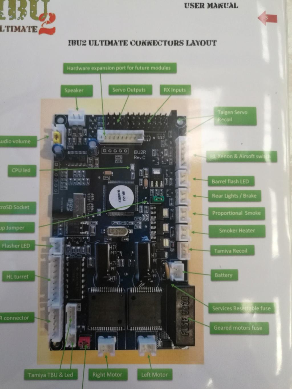 Schema pin connettori IBU2 Ultimate Img_2300