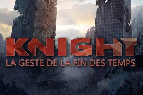 Knight, au coeur des ténèbres - Portail 154_bj10