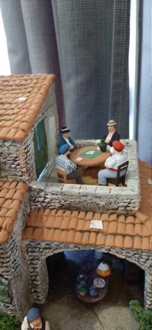 village suite.. 20201112