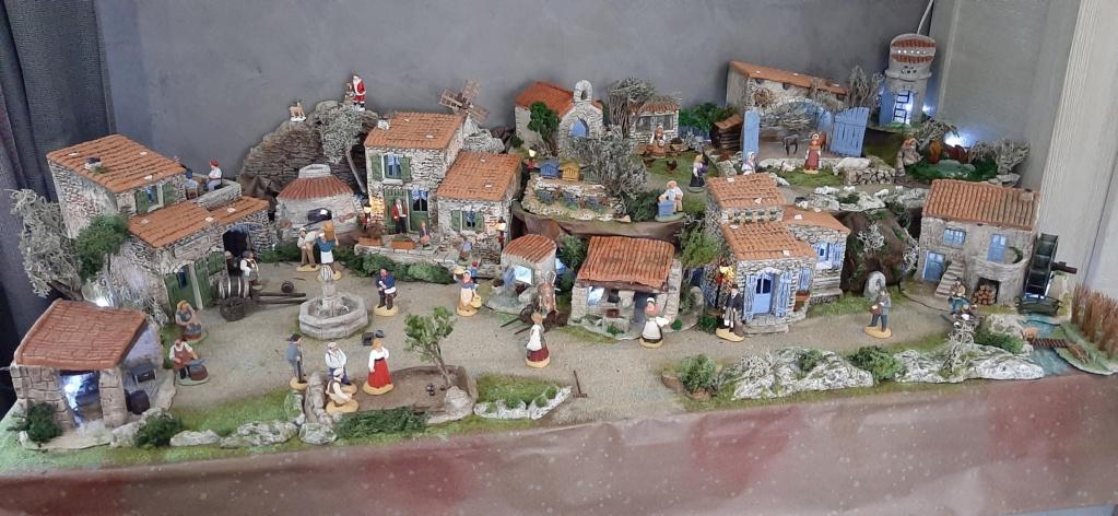 village suite.. 20201120