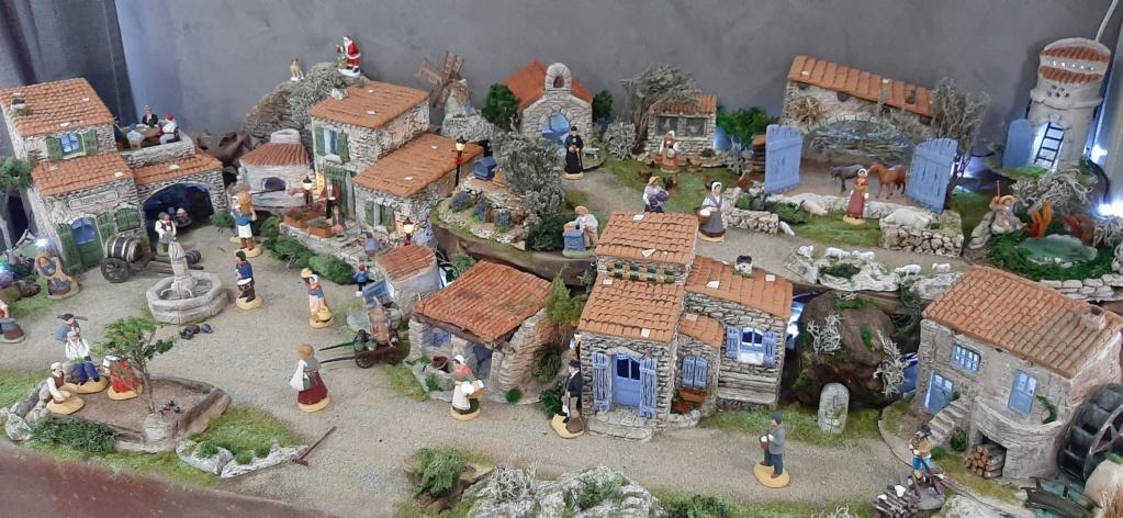 village suite.. 20201121