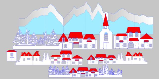 village noel Villag10