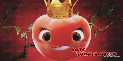 titine vous souhaite des bonnes fêtes de fin d'année  Kateto10