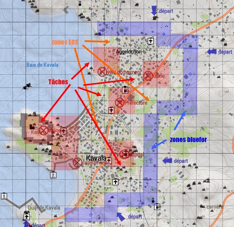 Retour à Kavala (nouvelle mission) Plan_u10