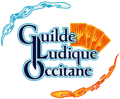 Guilde Ludique Occitane
