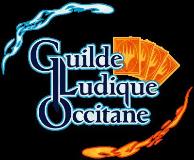 Guilde Ludique Occitane