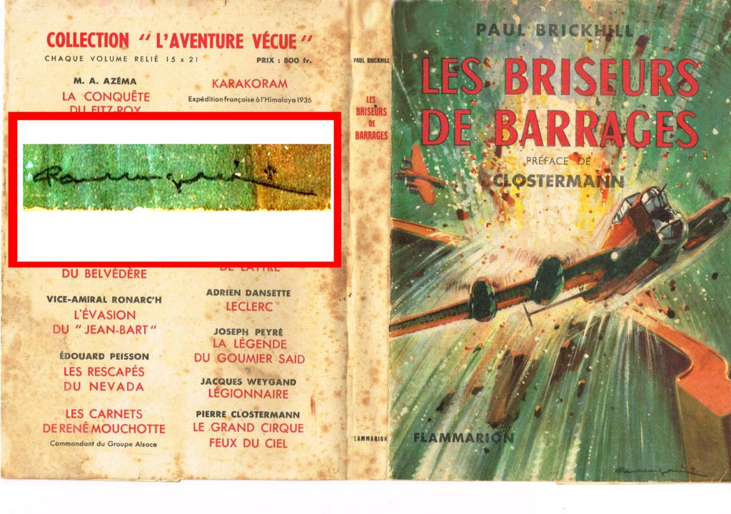 les achats de Jacques - Page 43 Bdb0110