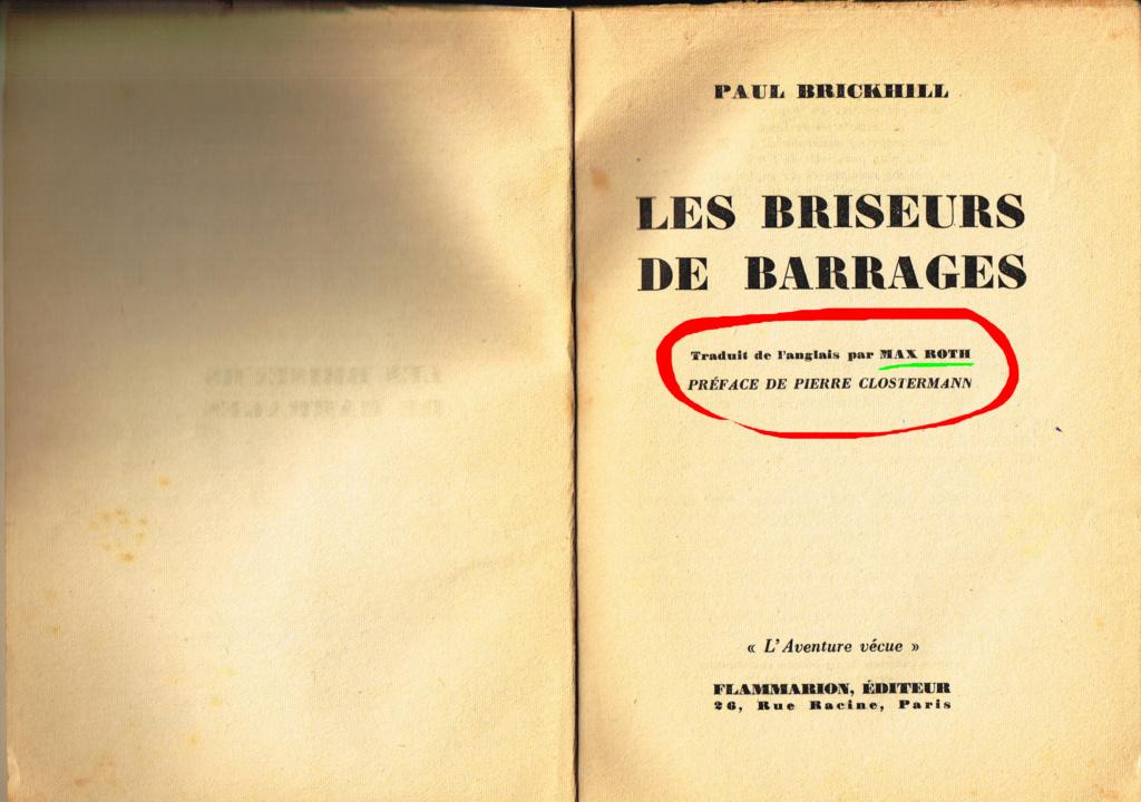 les achats de Jacques - Page 43 Bdb0210