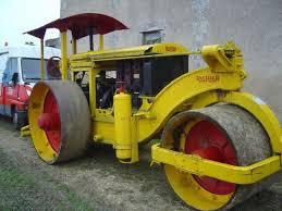 LANDINI 16000 DT ( tracteur) Compac10