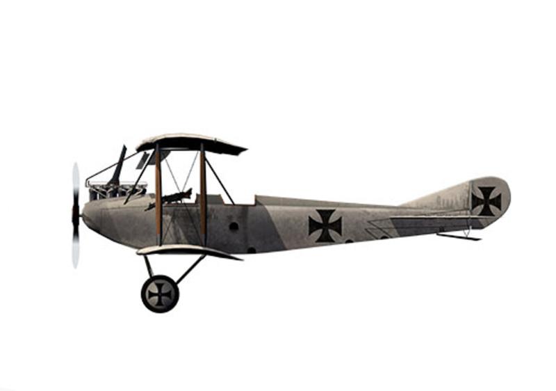 L'héroïque exploit des dragons de Gironde * dans la nuit du  10 septembre 1914  (* Gironde est le nom du lieutenant Gironde) Dragon14
