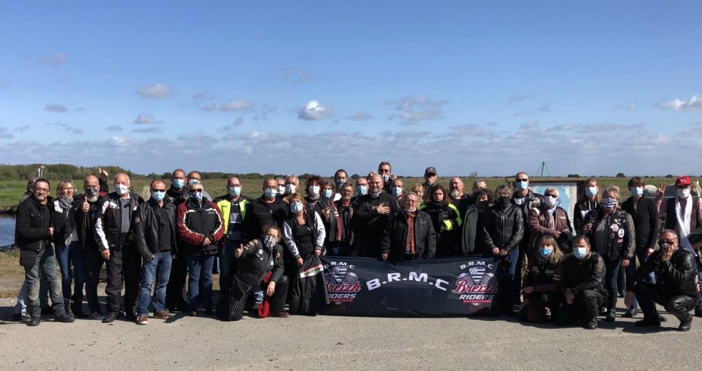 Breizh Riders run entre «pays noir et pays blanc» le 27/09/2020 7ea2a810