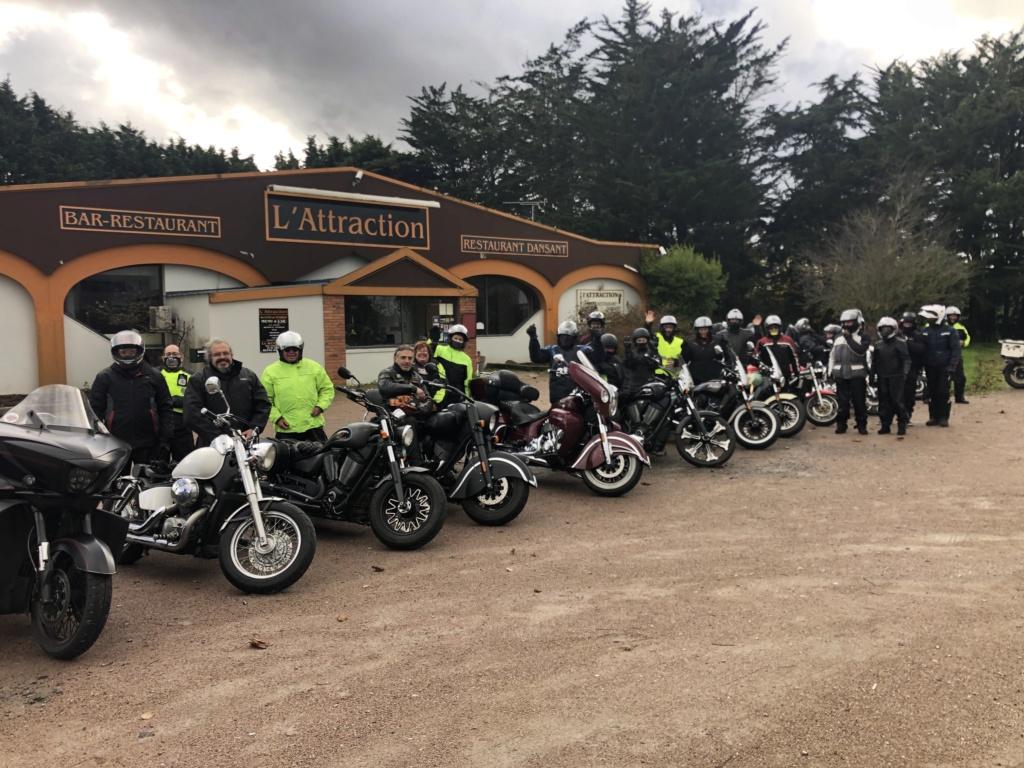 Les BreizhRiders en côtes d'Armor le 25/10/2020 C3b57d10