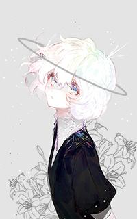 Présentation de Sunetsu !  Cupid10