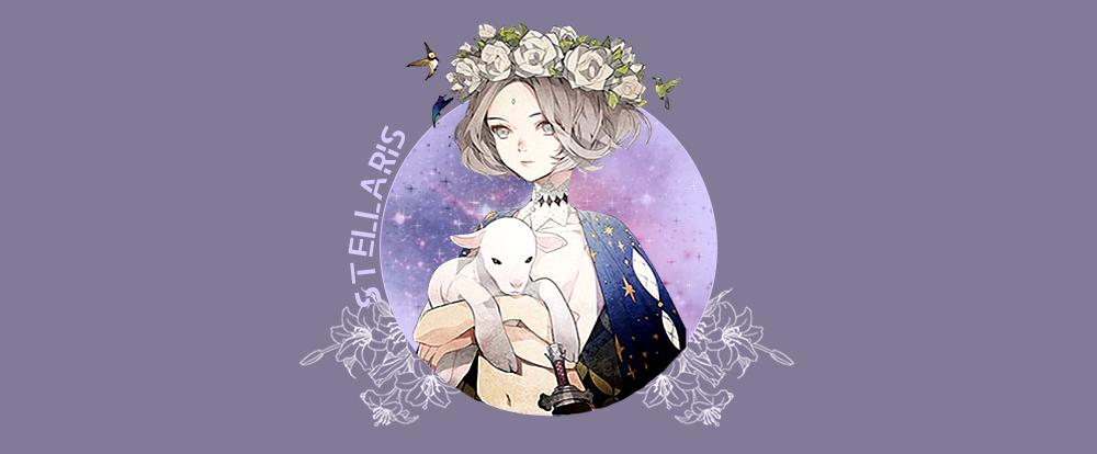 Forumactif.com : Stellaris Hewwo13