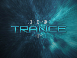 Concept - Classic Trance Mix (28.09.2018) Clasic10