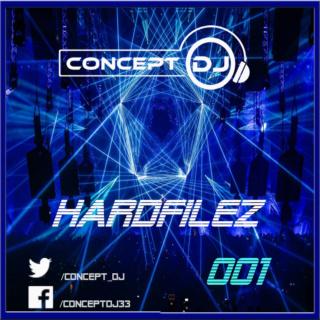 Concept - HardFilez 001 (16-11-2018) Hardfi10