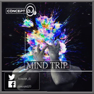 Concept - Mind Trip 001 (01.02.2020) Mind-t11