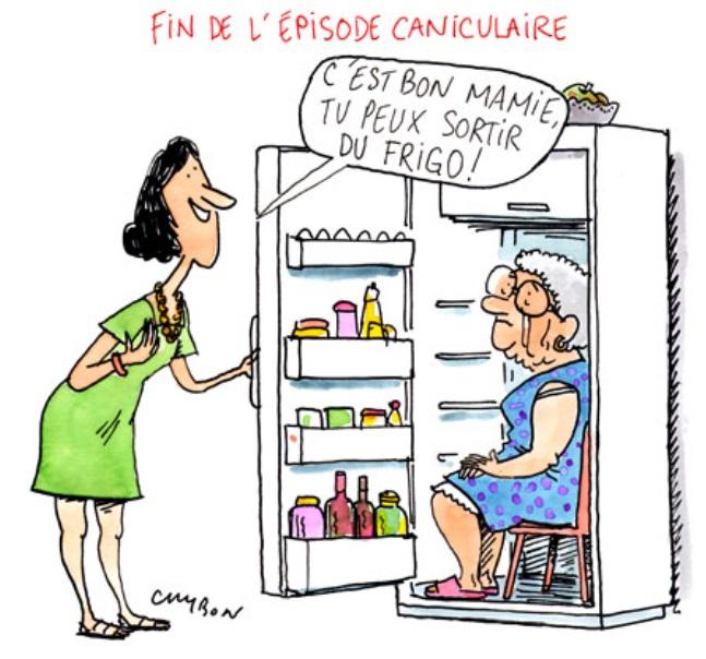 canicule Canicu10