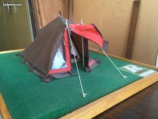 Maquette Tente A7d4be10