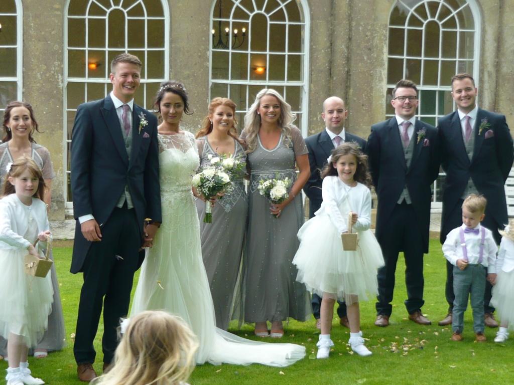 Nephews wedding 2019-019