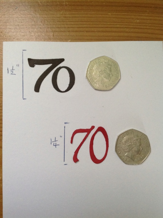 Numbers: 70th Img_0215