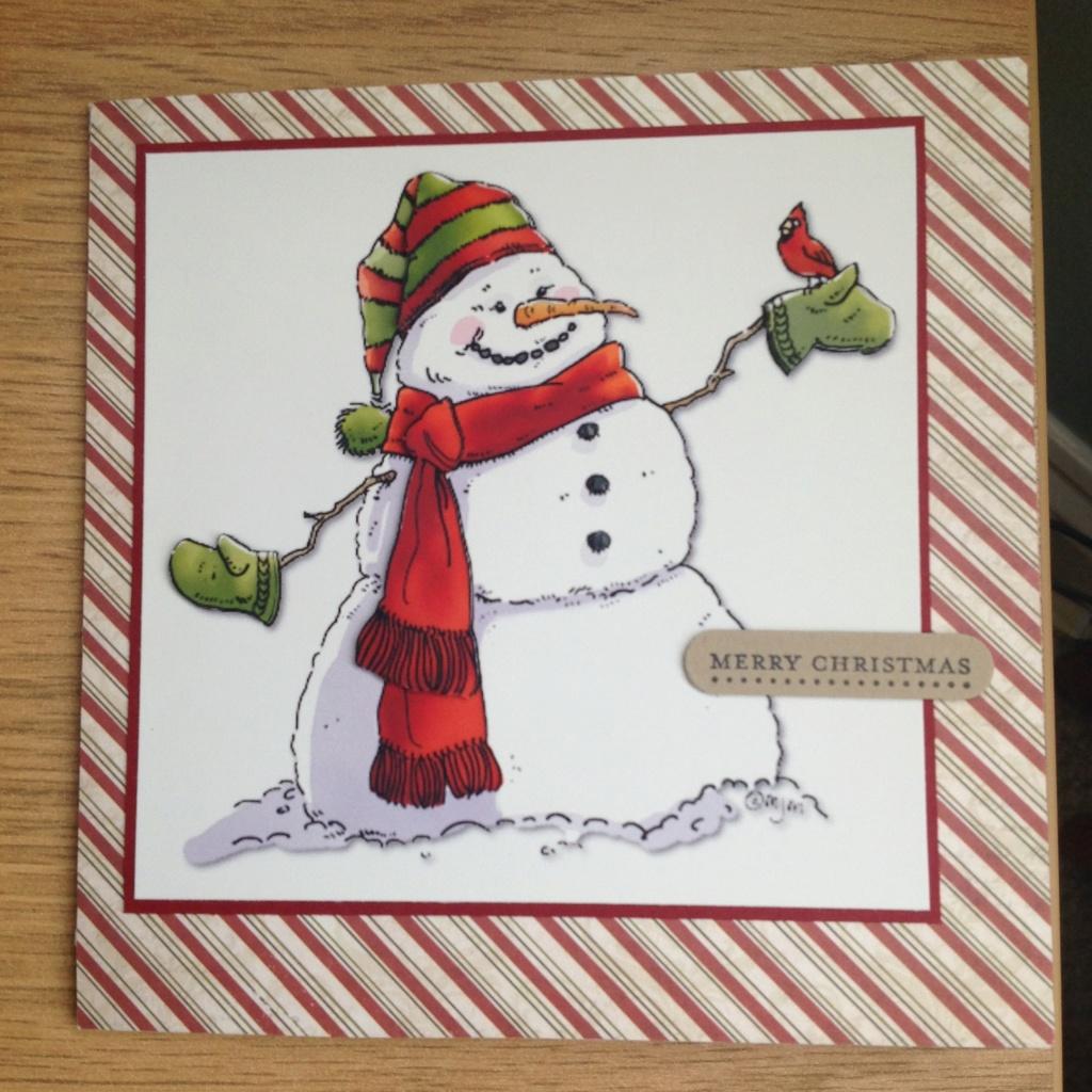 Ruths forum card Img_0315