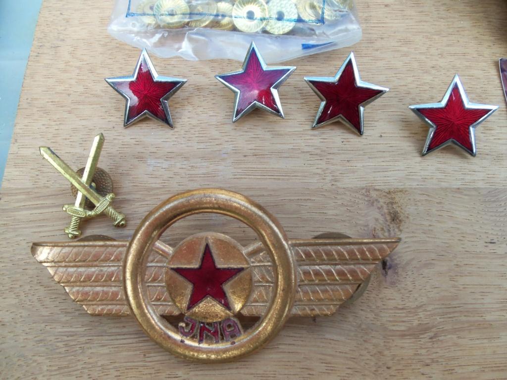 insigne etoile rouge 100_5517