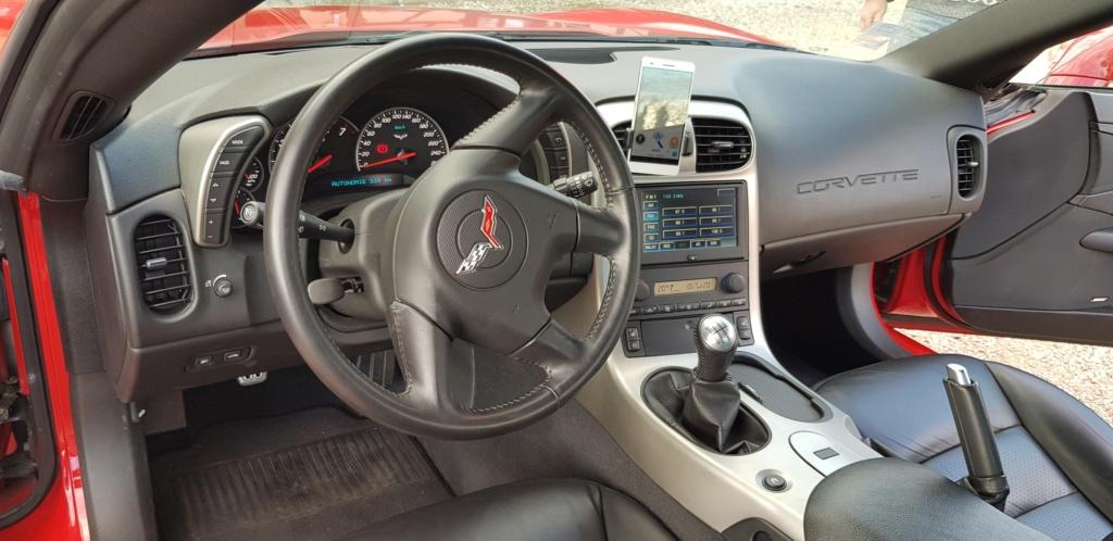 La vie de ma Corvette LS2 9d9d1810