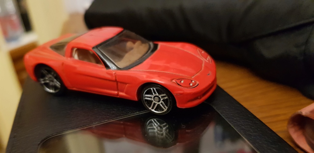 La vie de ma Corvette LS2 Be4d7110