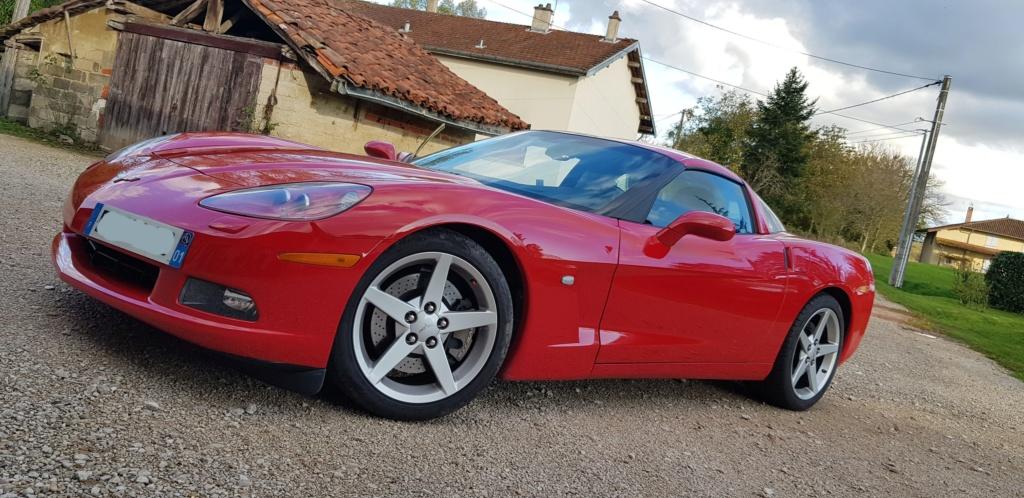 La vie de ma Corvette LS2 E33c6410