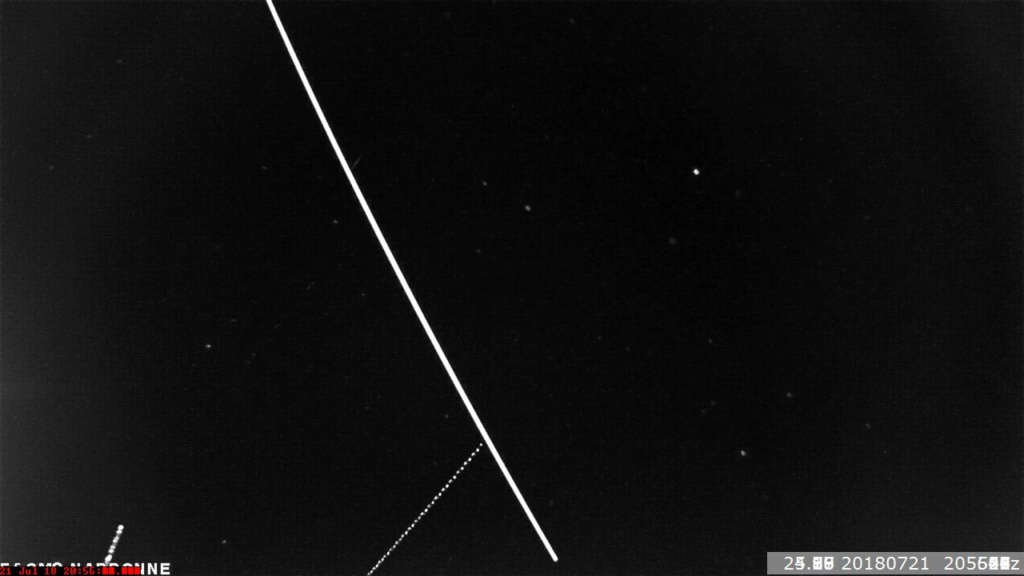 21 07 2018 / ISS -4 Meteor15