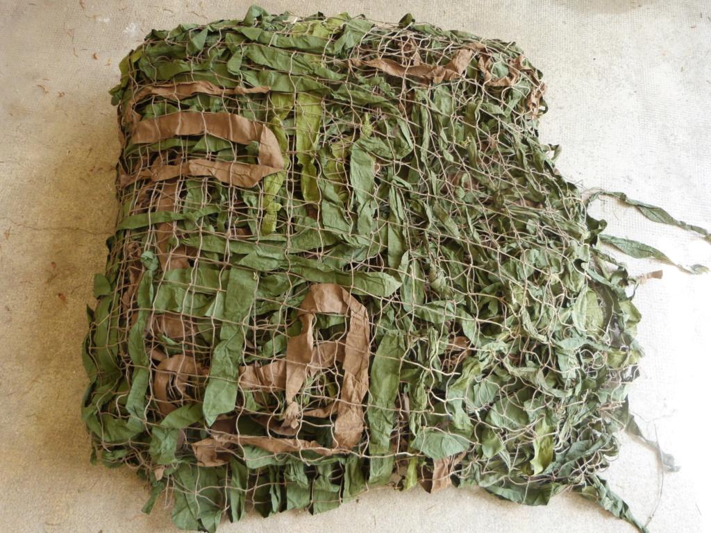 filet de camouflage a identifier Fillet10