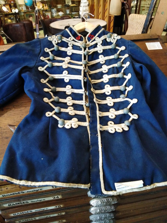 veste époque empire  a identifier Img_2012