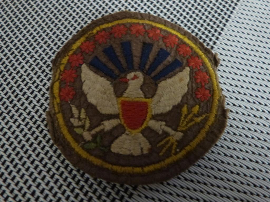 insignes tissus a identifier P1170516