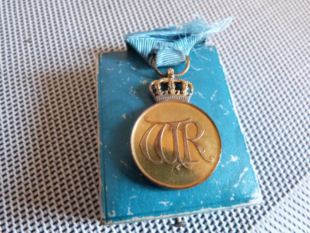médaille a identifier P1180113