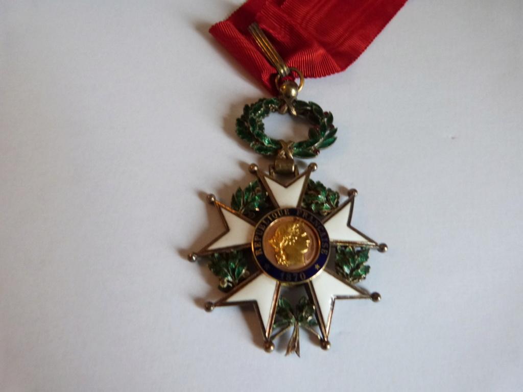 médailles a identifier P1180410