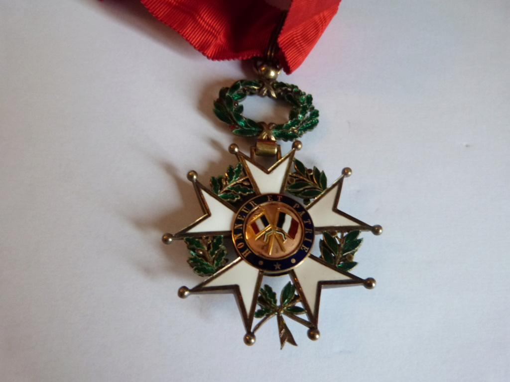médailles a identifier P1180411