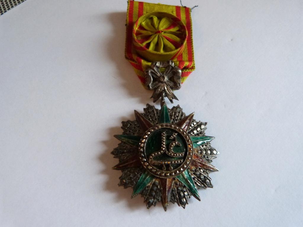 médailles a identifier P1180412