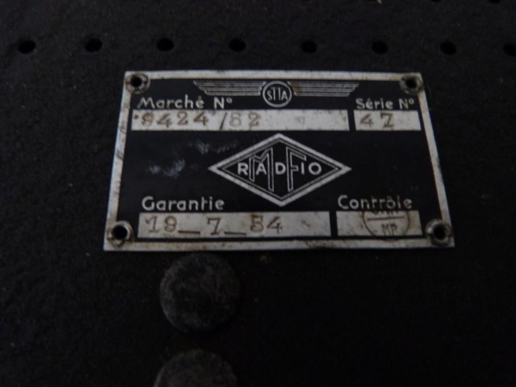 récepteur radios us   P1180611