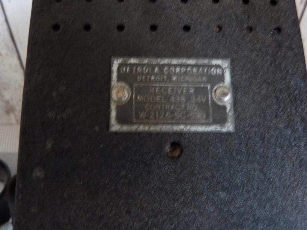 récepteur radios us   P1180612