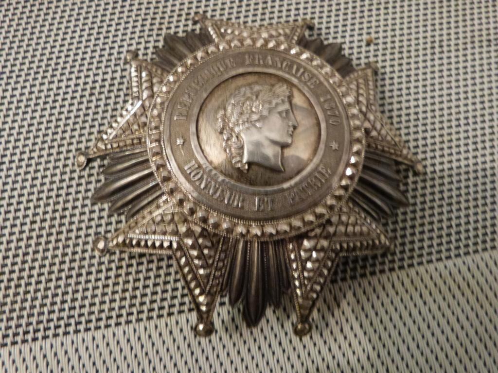 médaille 1870 a identifier   P1180811