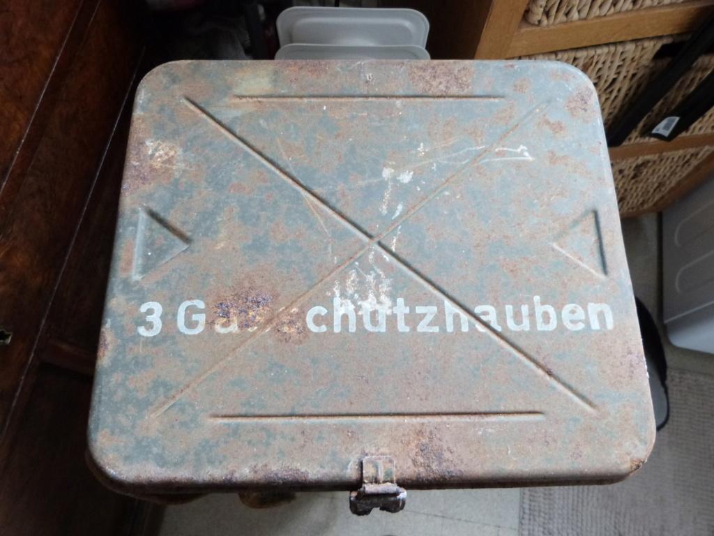 caisse allemande a identifier P1190610