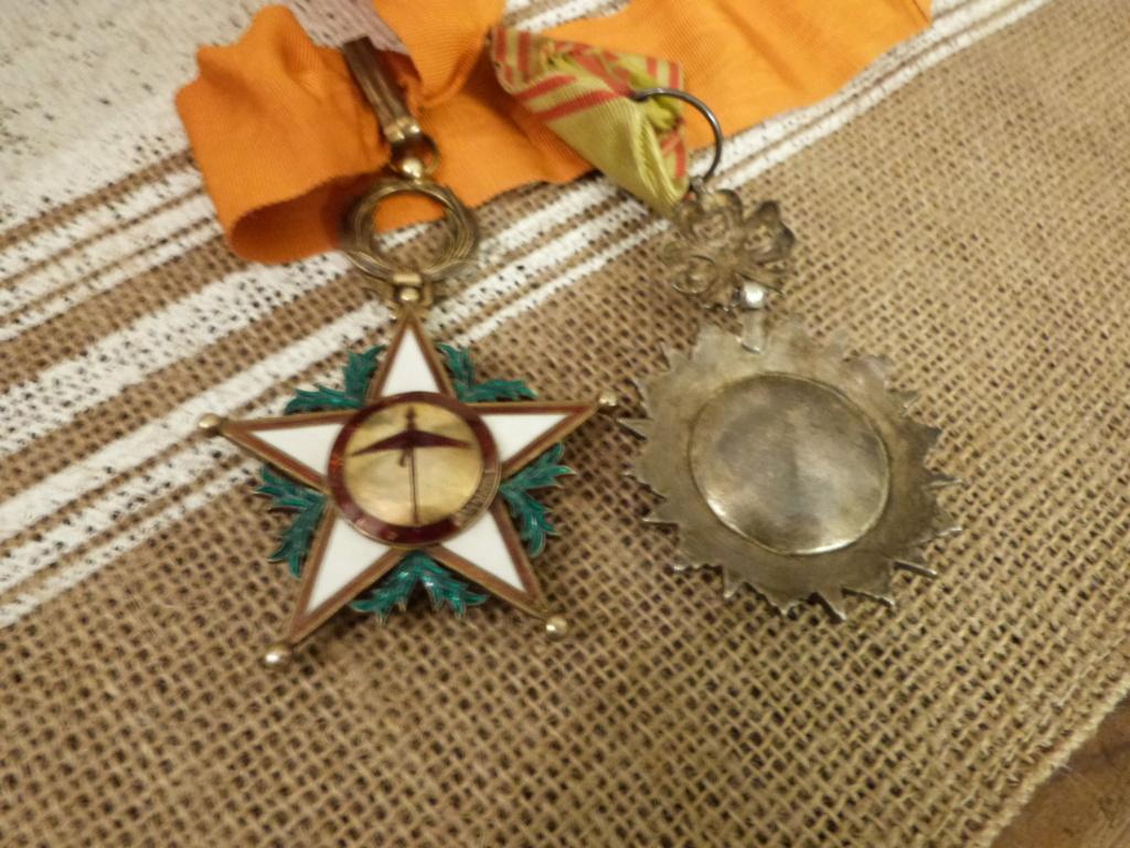 medailles a identifier P1220610