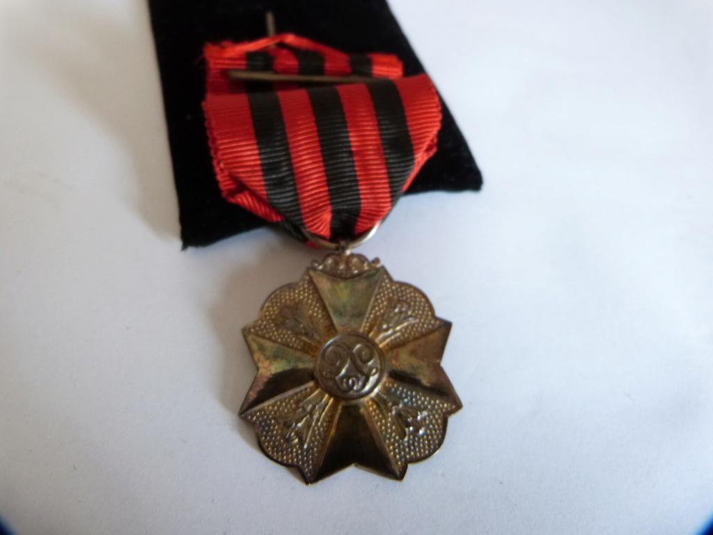 medaille a identifier P1360711