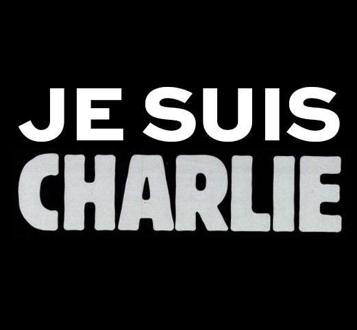 Suite mais pas encore fin des attentats commis à Paris... - Charlie et Hyper Casher Je_sui10