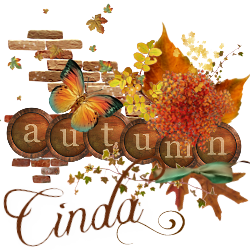 Autumn Siggy's 2018 A_412