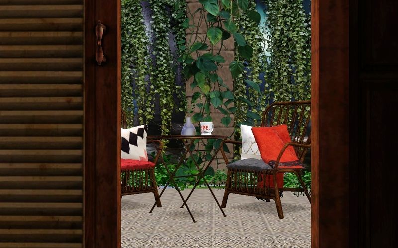 part 1 from my sims3 album Q_8110